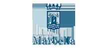 Logo Ayuntamiento de Marbella