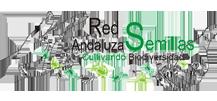 Logo Red Andaluza de Semillas