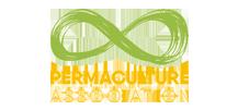 Logo Asociacion Permacultura UK