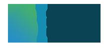 Logo Instituto de Permacultura