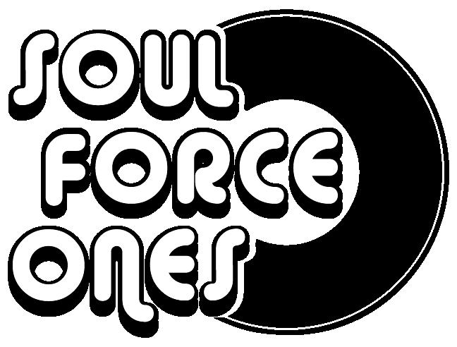 soulforce one logo