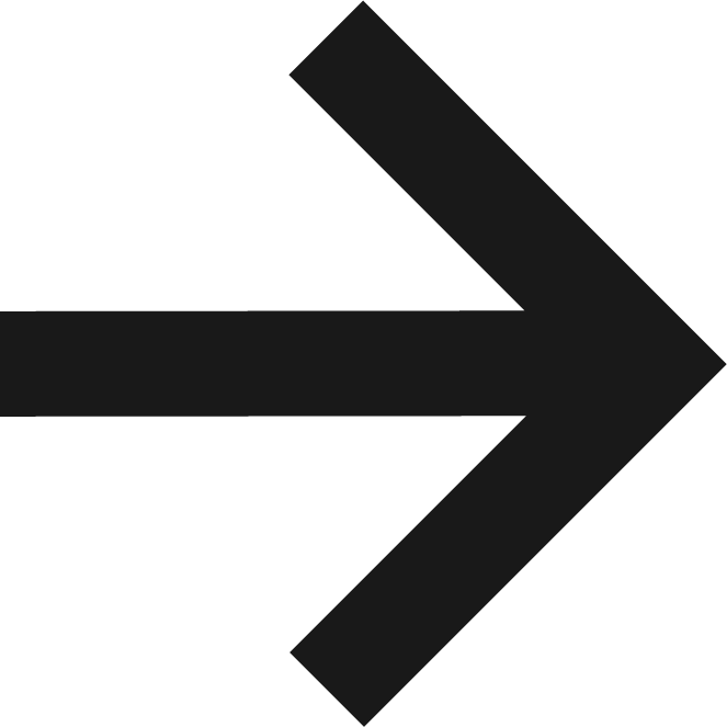 Button with downward pointing arrow.