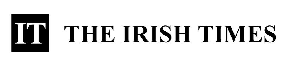 Irish edtech company Robotify partners with Apple co-founder Wozniak