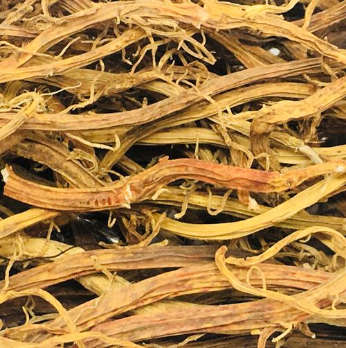Sarsparilla Root Jamaican | Organic Dried Herb