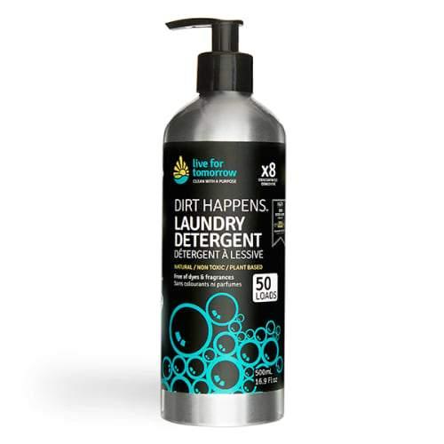 LFT Liquid Laundry | Unscented
