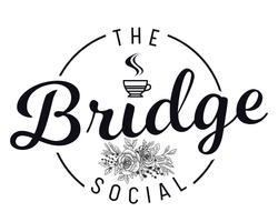 The Bridge Social