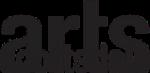 Arts Scottsdale Logo