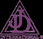 JD International Logo