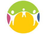 arizona association for foster and adoptive parents Logo