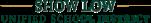 Show Low Unified School District Logo