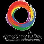 One-N-Ten Logo