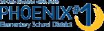Phoenix #1 Logo