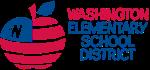 Washington Elementary Logo