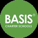 Basis Charter Schools Logo
