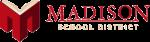 Madison School District Logo