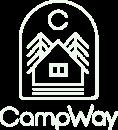 CampWay Logo