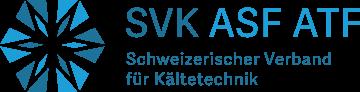 Schweizer Verband Kältetechnik
