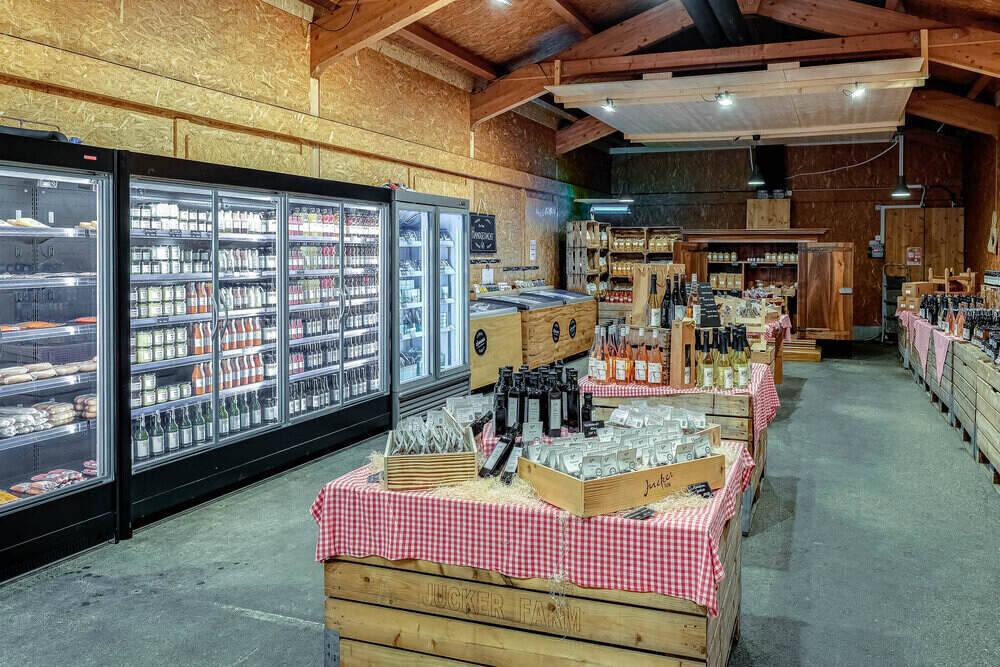 Leutwyler Kühlanlagen AG
