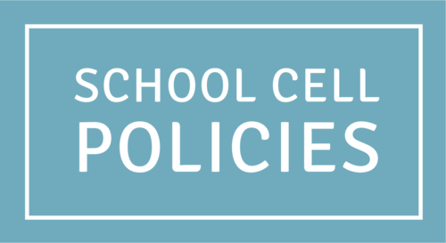School Cell Policies