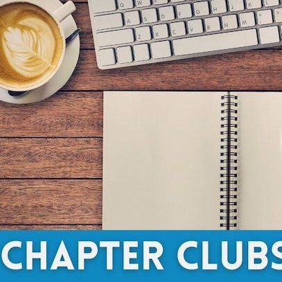 """Launching """"Chapter Clubs"""" for Screen Solutions"""