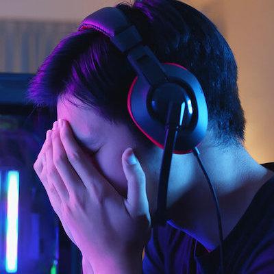 Addressing Toxic Video Gaming Environments