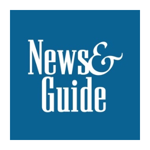 News & Guide