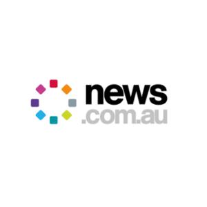 News.com