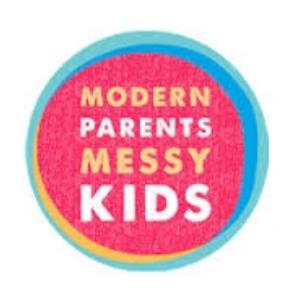 Modern Parent