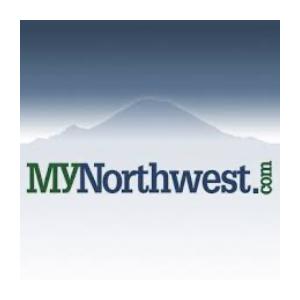 My Northwest