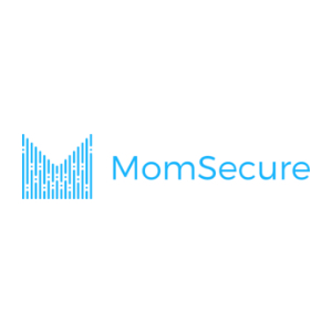 Mom Secure