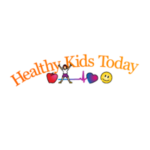 Healthy Kids Today