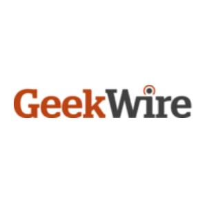 Geek Wire