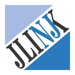 Jewish Link