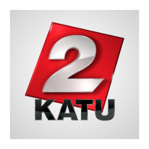 KATU 2