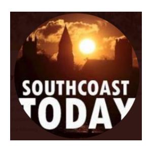 South Coast Today