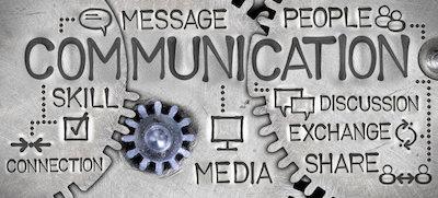 communication school newsletter