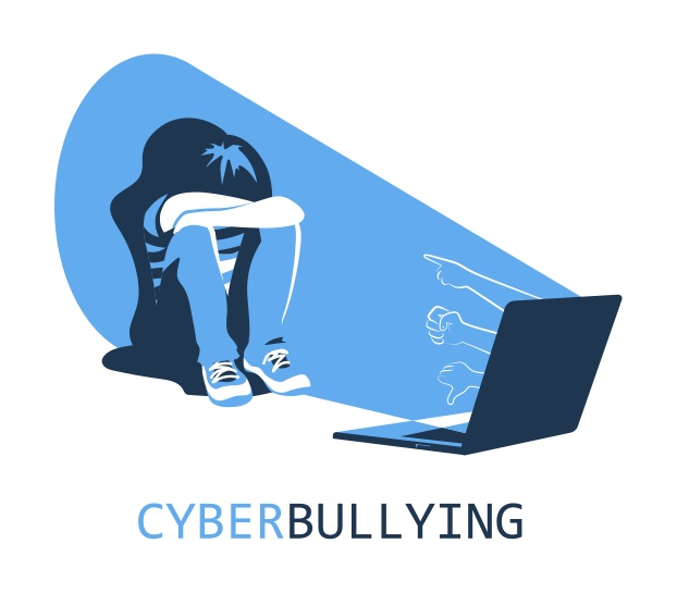 Truths And Myths About Cyberbullying