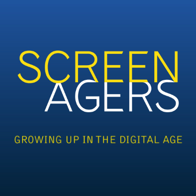 Hosting A Successful Screenagers Event - In Person