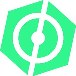 MyPitch logo
