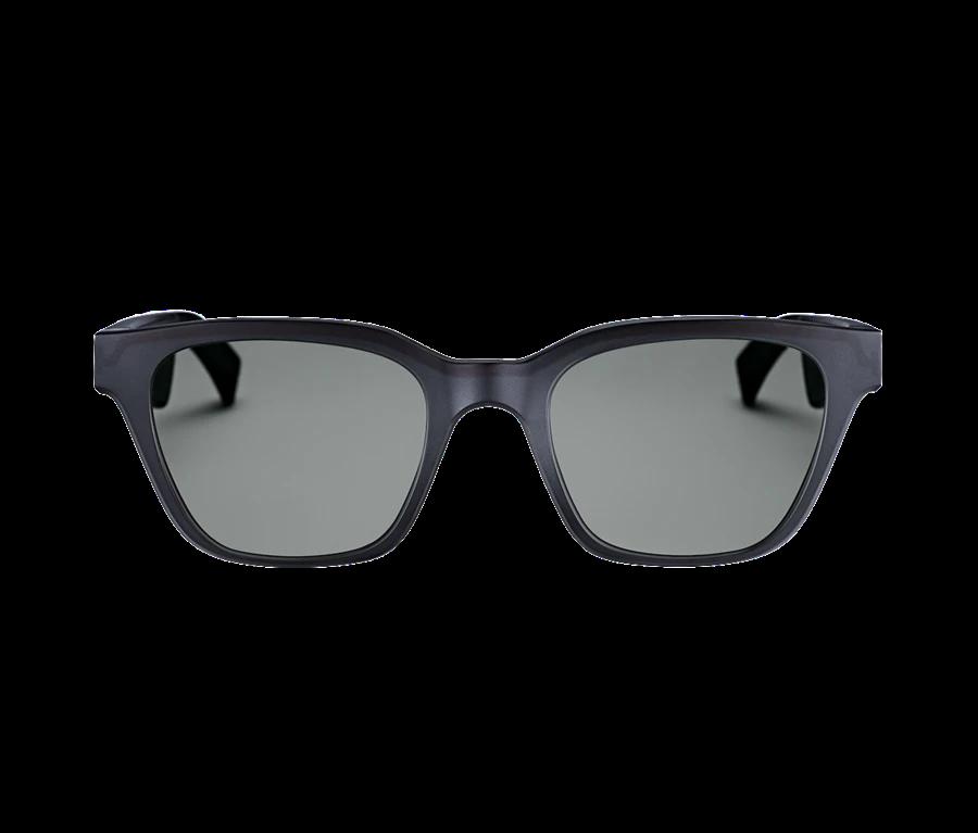 Bose® Frames Alto AR Audio Sunglasses
