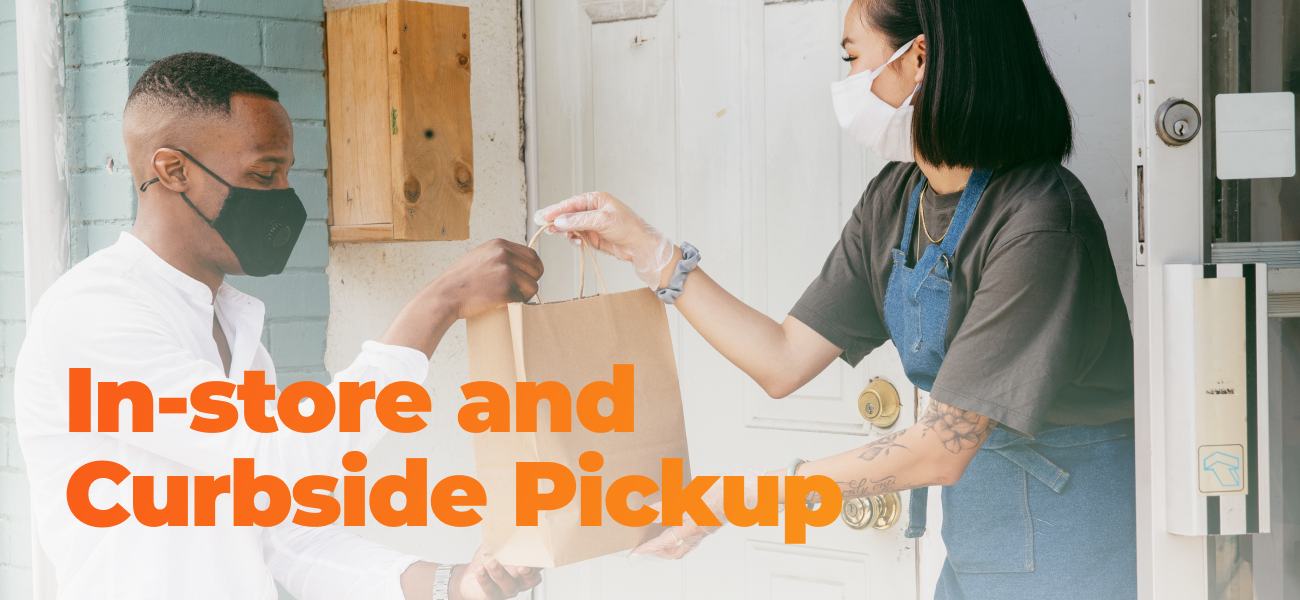 The Acceleration Of In-store And Curbside Pickup And The Risks That Come With Them