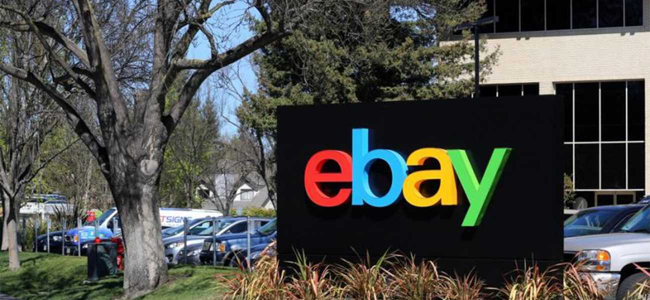 Magento is sold by Ebay – Set for huge growth.