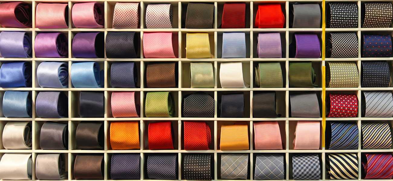 E-commerce: Merchandising Matters