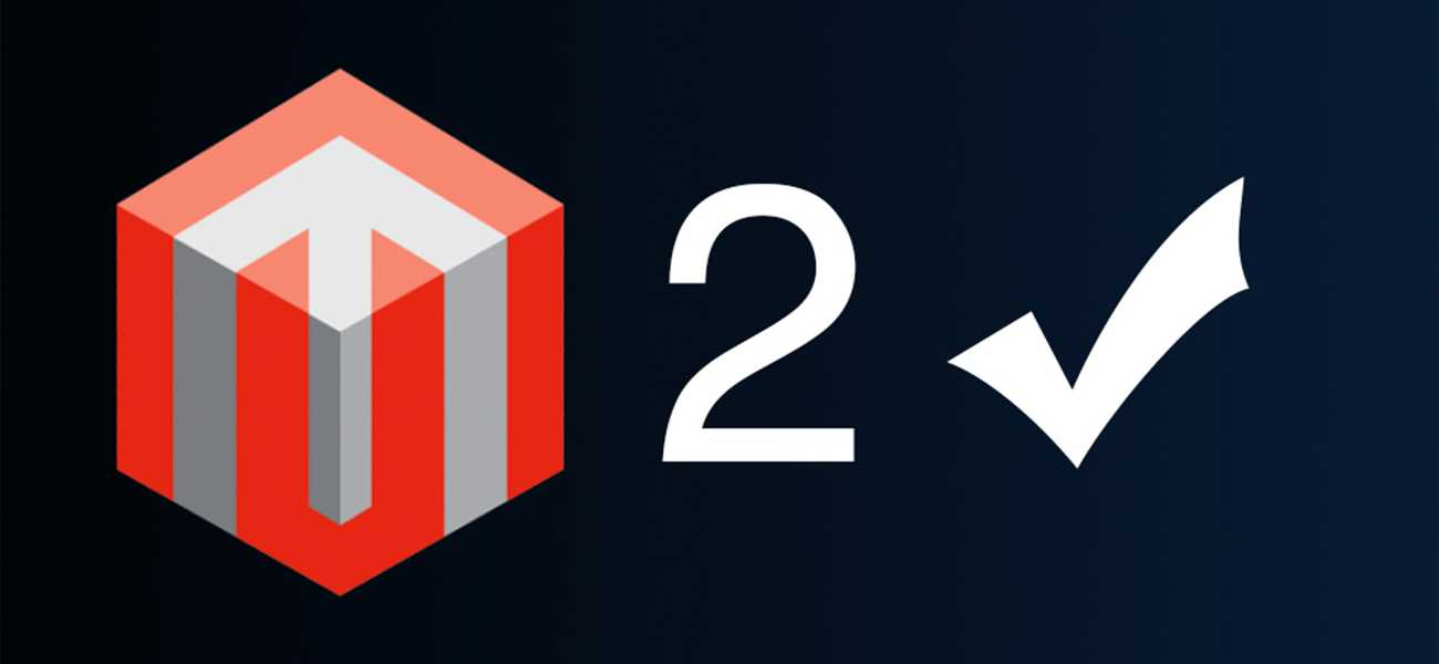 Are You Ready for Magento 2? We Are.