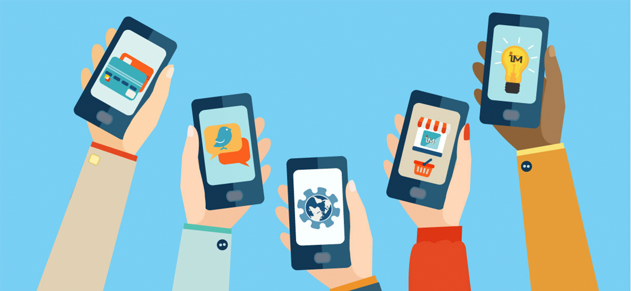 Mobile Commerce may define 2016! Ready to reap the benefits?