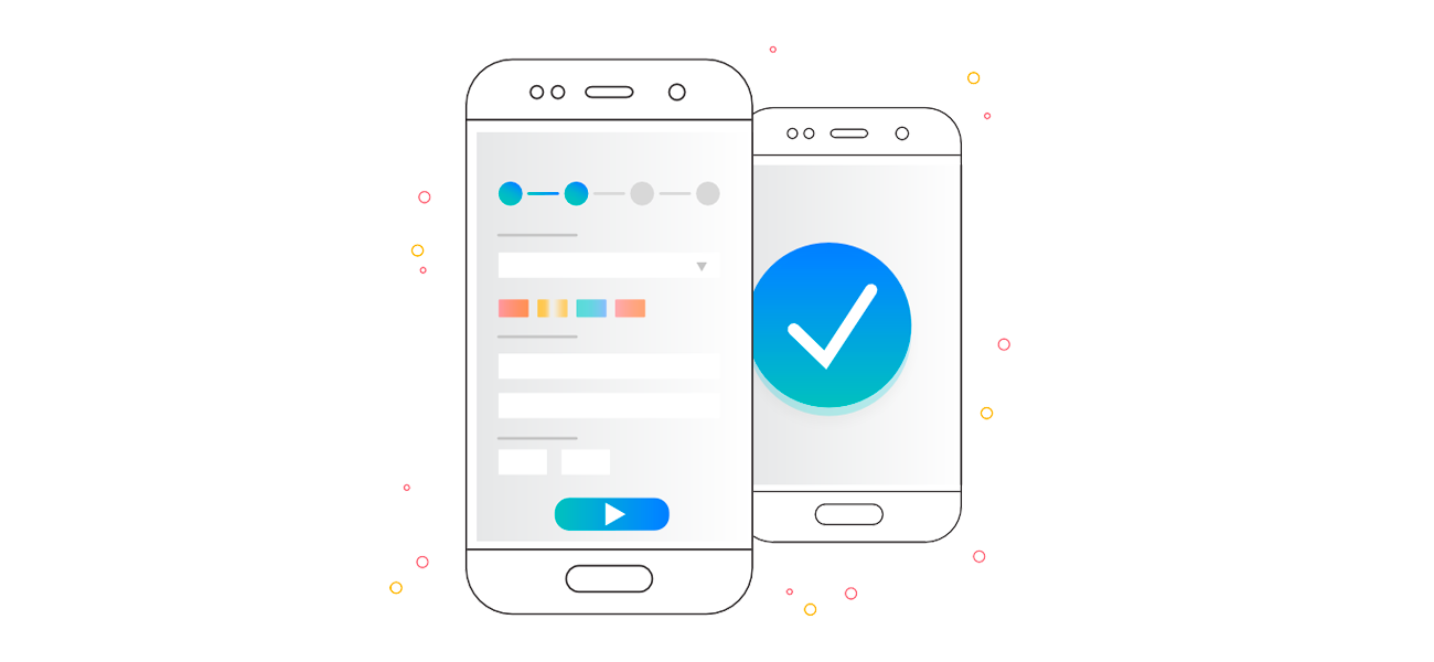 Discover the Many Benefits of Google Payment Request API!