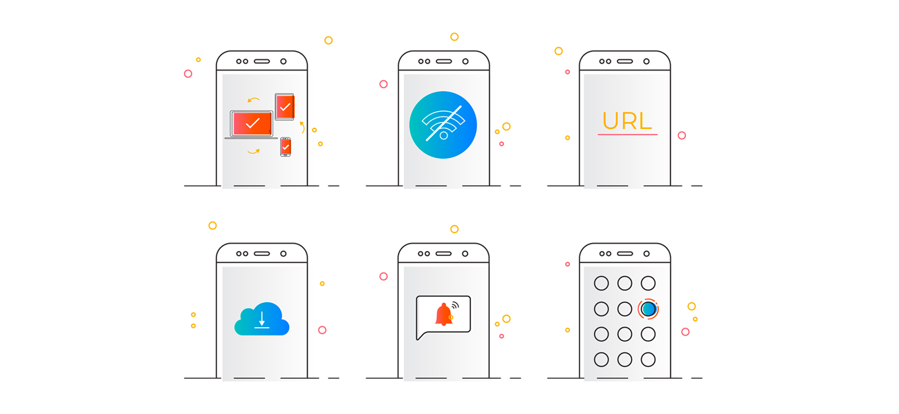 Want to Boost M-Commerce Success? Go The Way of the PWA.