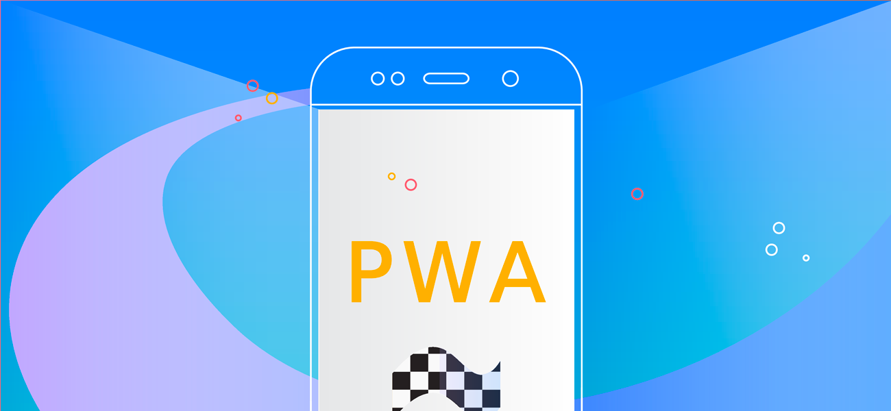 Progressive Web Apps (PWA): Questions for Merchants Answered