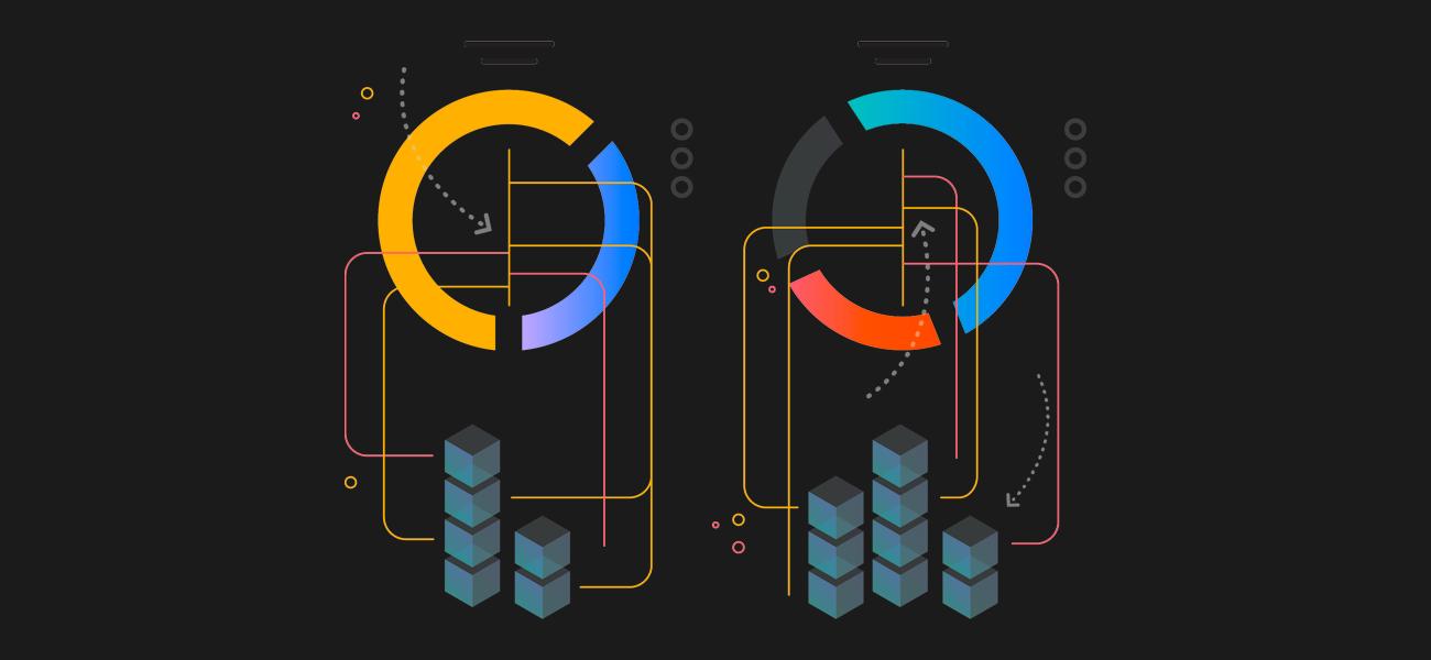 Data Analysis: An Inside Look with an Expert