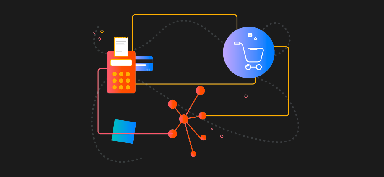 e-Commerce and POS Integration: First Step to Omnichannel